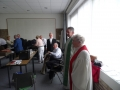 2015-05 vredekerk 50 jaar (11).jpg