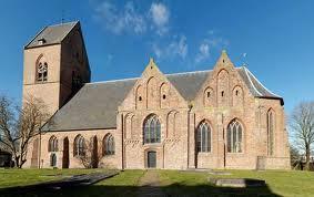 PetrusPauluskerk