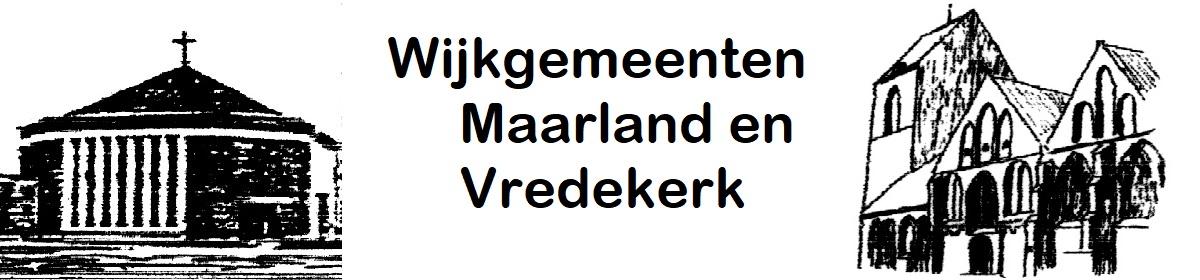 PKN Loppersum Maarland