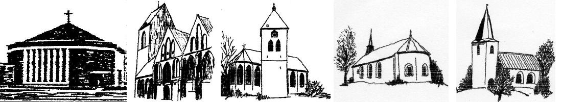 PKN Vredekerk Maarland
